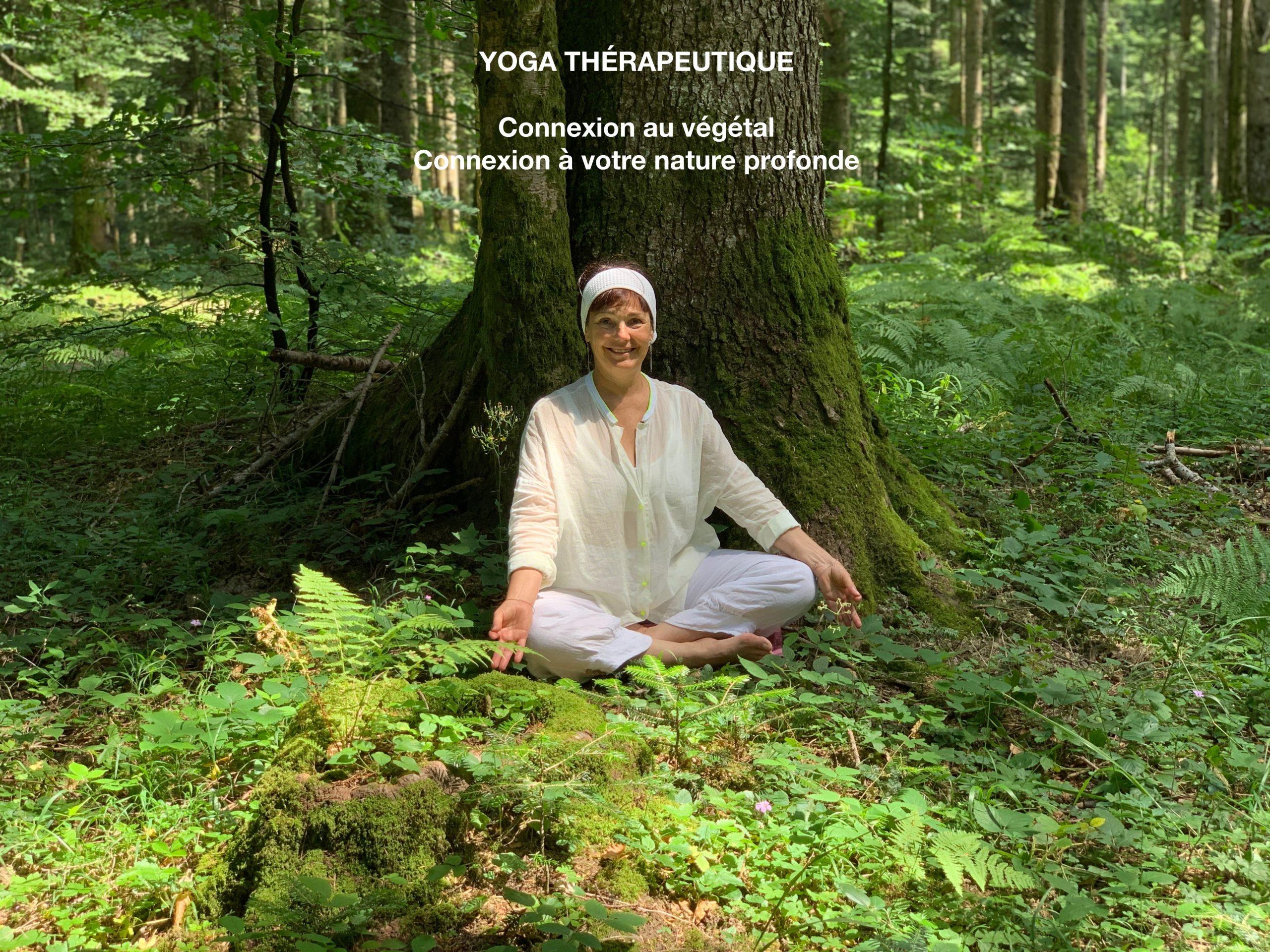 Kundalini Yoga thérapeutique