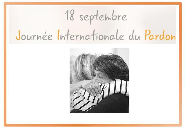 Cercle de Pardon sur Gouvieux le 18 Septembre 2021