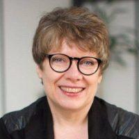 Marie-Agnès Horst